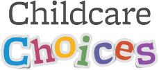 CC choices logo
