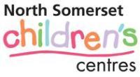 childrens_centre_logo_display