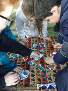 Forest School 005