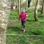 APRIL 3RD 2017 FOREST SCHOOL WW GROUP FINAL 005