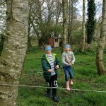 APRIL 3RD 2017 FOREST SCHOOL WW GROUP FINAL 008