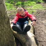APRIL 3RD 2017 FOREST SCHOOL WW GROUP FINAL 011