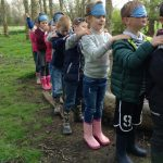 APRIL 3RD 2017 FOREST SCHOOL WW GROUP FINAL 012