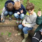APRIL 3RD 2017 FOREST SCHOOL WW GROUP FINAL 020