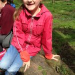 APRIL 3RD 2017 FOREST SCHOOL WW GROUP FINAL 021