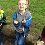 APRIL 3RD 2017 FOREST SCHOOL WW GROUP FINAL 022