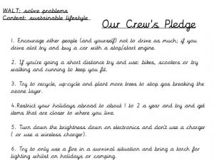 crew-pledge