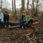 december-forest-school-group-1-week-1-2016-005