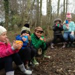 december-forest-school-group-1-week-1-2016-007