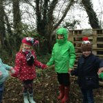 december-forest-school-group-1-week-1-2016-023