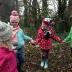 december-forest-school-group-1-week-1-2016-024
