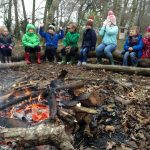 december-forest-school-group-1-week-1-2016-029