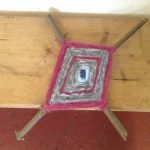 FEBRUARY 27th Forest school weaving 005