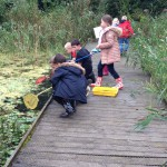 forest-school-group-1-week-2-september-22nd-004