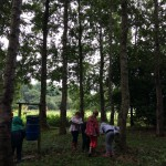 forest-school-group-1-week-2-september-22nd-023