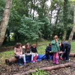 forest-school-week-3-group-1-sept-26th-16-011