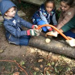 forest-school-week-3-group-1-sept-26th-16-014