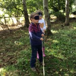 forestschool-group-1-week-4-october-3rd-008