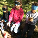 forestschool-group-1-week-4-october-3rd-018