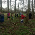 Feb 2017 forest school group 4 week 2 senses week 009