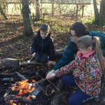 forest-school-group-2-last-week-fire-nov-2016-005