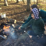 forest-school-group-2-last-week-fire-nov-2016-010