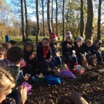 forest-school-group-2-last-week-fire-nov-2016-024