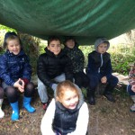 forest-school-group-2-week-1-2016-001