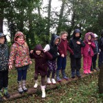 forest-school-group-2-week-1-2016-006