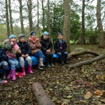 forest-school-november-2016-group-2-026