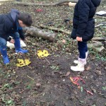 forest-school-group-2-week-2-november-2016-015
