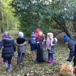 forest-school-group-2-week-2-november-2016-026
