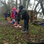 GROUP 4 FOREST SCHOOL FEB 6TH 2017 004