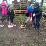 GROUP 4 FOREST SCHOOL FEB 6TH 2017 007