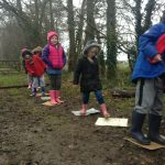 GROUP 4 FOREST SCHOOL FEB 6TH 2017 012