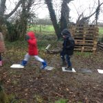 GROUP 4 FOREST SCHOOL FEB 6TH 2017 015