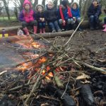 GROUP 4 FOREST SCHOOL FEB 6TH 2017 039